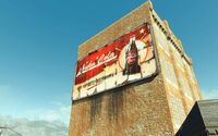 FO4NW Locations 27621 10