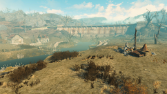 FO4NW Northpoint reservoir.png