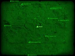 FO4 Пещера (Супермаркет) (карта мира).png