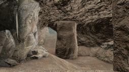 FO4 Breakheart Banks Cave.jpg