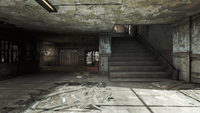 FO4 Nahant Oceanological Society Interior02