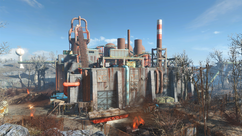 FO4 Saugus Ironworks.png