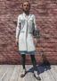 FO76 Arktos Lab Coat.png