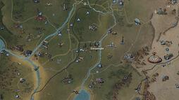 FO76 Helvetia wmap.jpg