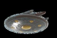 FO76 UFO 2