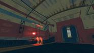FO76 Vault 76 interior 83