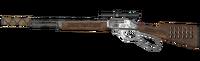 FO76 weapon solesurvivor01.webp