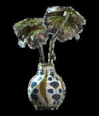 Floral bud vase.png