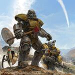 Fo76 power armor troopers lithograph.jpg
