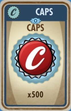 FoS Rare Caps Card.jpg