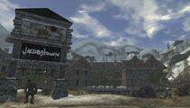 Jacobstown3