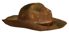Ranger tan hat.png