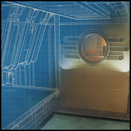 Shelters shelterentrance vaultatrium l