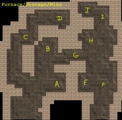 VB DD04 map Furnace Cave.jpg