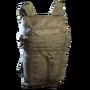 Atx skin backpack parachute l.webp