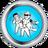 Badge-sharing-4