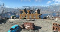 CoastGuardPier-Fallout4