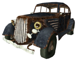 Death Car.png