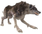FH-Legendary-Albino-Wolf.png