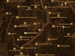 FNV Карта МЕМОРИАЛ ЯНЦЗЫ.jpg