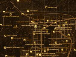 FNV Карта ТОРН.jpg
