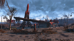 FO4 Relais routier Red Rocket.png