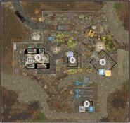 FO76VDSG EmmettMountainDisposalSite map outside