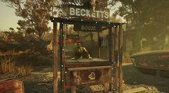 FO76WL Becketts Bar.jpg
