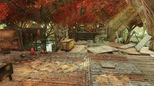 FO76 Treehouse Village (6)