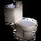 FO76 atx camp utility toilet clean l.webp