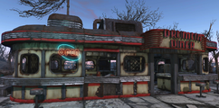 Fallout 4 Drumlin Diner.png