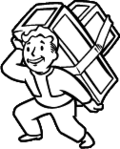 Fo3 Carry Weight.png