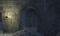 Fo4 Castle Tunnel Location.jpg