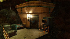 Fo76 Raleigh Clay's bunker BETA.png