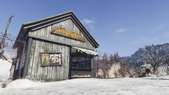 Fo76 shooty place Toxic Valley.png