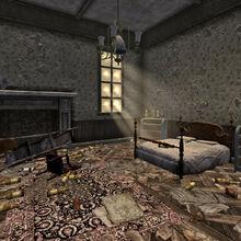 House Resort bedroom2.jpg