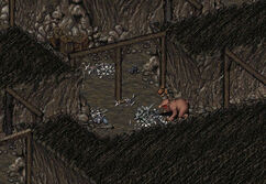 Kill the rat god.jpg