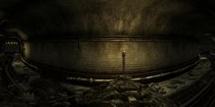 Nellis tunnel interior.png