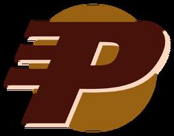 POSEIDON OIL-logo.png