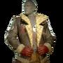 Score s4 apparel outfit icebreaker l.webp