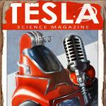 Tesla Science - 10 Number 1 Hits.png