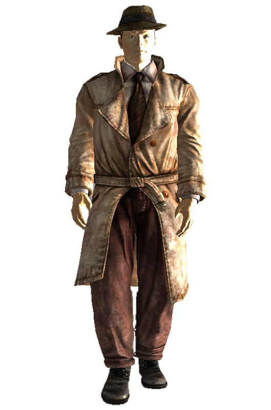 Trenchcoat.png