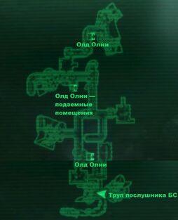 Коллекторы Олни карта.jpg