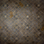 Atx camp floor hauntedhouse tile l.webp