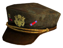 Boomers hat.png