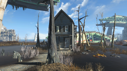 FO4-Peabody House.png