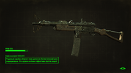 FO4FH LS Radium rifle