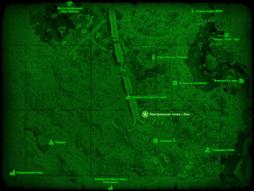 FO4 Контрольная точка «Эхо» (карта мира).png