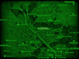 FO4 Региональный офис БКОАНТОЛО (карта мира).png