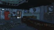FO4 Mystic Pines interior 1